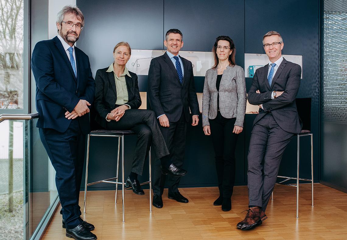Geschäftsleitung-Sutter-2020-groß