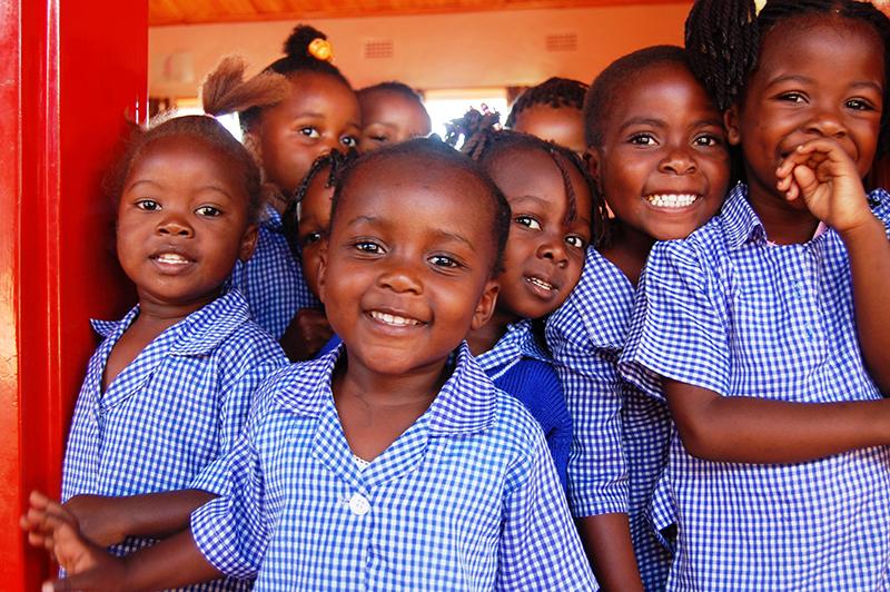 32255 Afrika SOS KG Blantyre Malawi KamillaBerggrav adam 208602 800