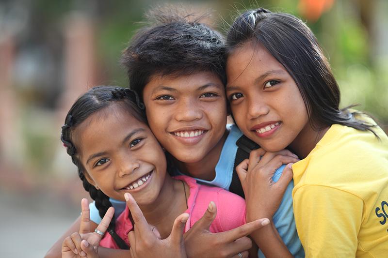 50046 Asien Philippinen SOS-CV-Bataan RubenHamahigaDelaCruz adam-209233 800