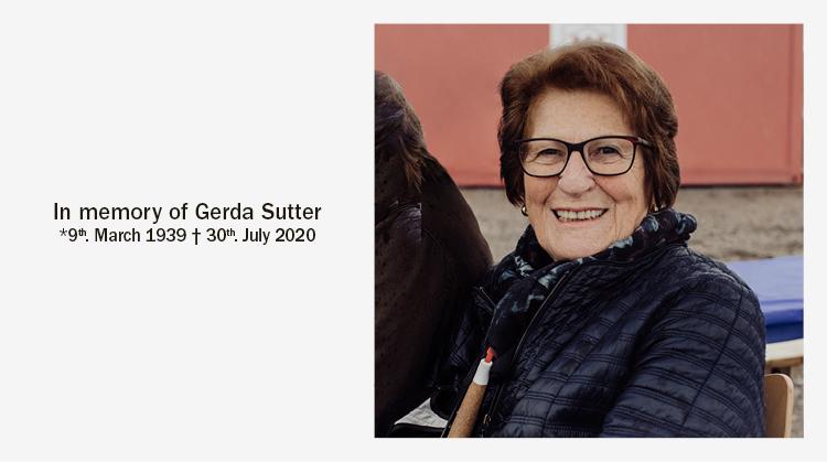 Gerda Sutter Collage 1 EN