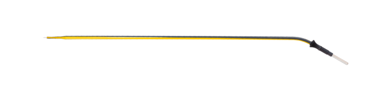arrowtip-singleuse-basterra
